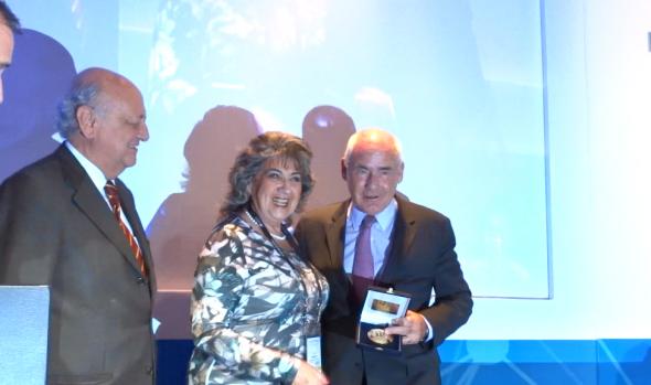 Viña del Mar tuvo destacada participación en feria latinoamericana de turismo de congresos