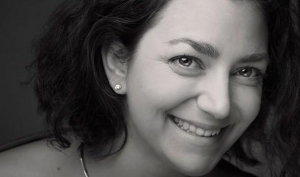 Municipio de Viña del Mar invita a concierto de pianista francesa Aline Piboule