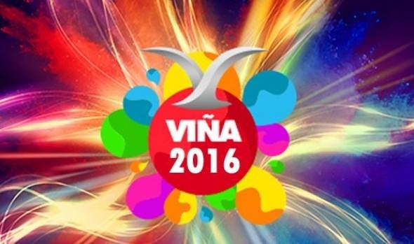 Javiera Mena fue confirmada por alcaldesa Virginia Reginato, como jurado del Festival de Viña 2016