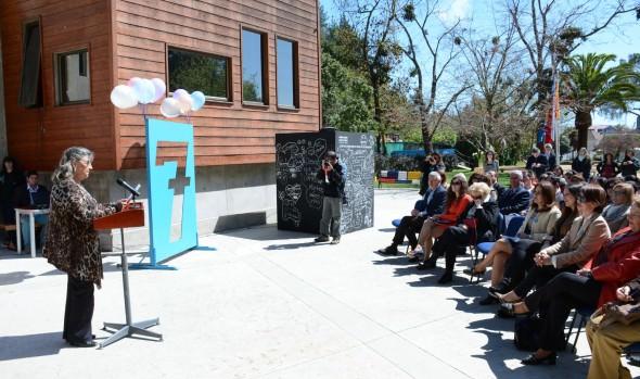 Museo Artequin Viña del Mar celebró siete años de labor educativa y cultural