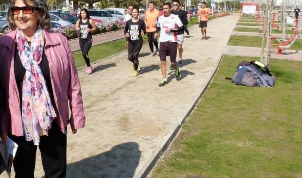 Viña del Mar es reconocida como la ciudad del deporte por los chilenos