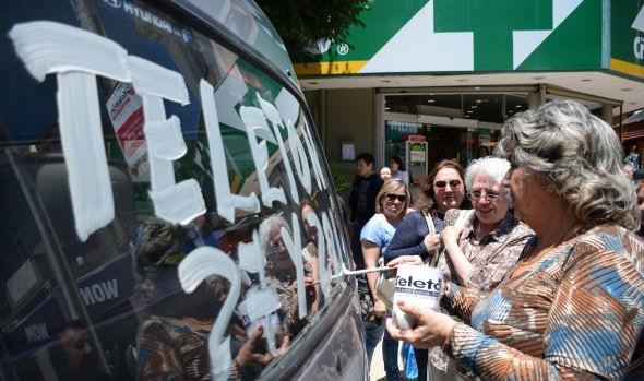 Municipalidad de Viña del Mar apoyará la Teletón 2015 con variado programa de actividades
