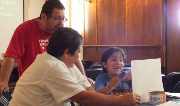 Municipio de Viña del Mar  invita a niños y jóvenes a participar en talleres de verano en Castillo Wulff