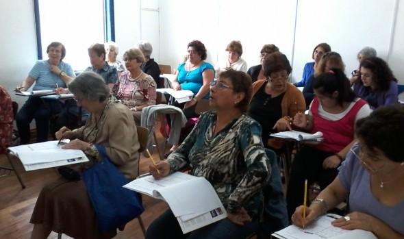 MUNICIPALIDAD DE VIÑA DEL MAR INVITA A PARTICIPAR EN TALLERES SOCIALES DE VERANO