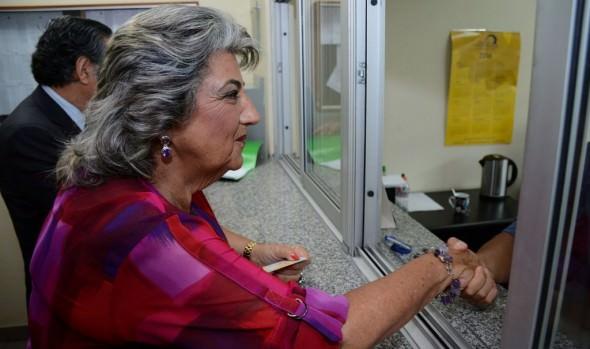 MUNICIPIO DE VIÑA DEL MAR PRESENTA QUERELLA POR MALTRATO ANIMAL A CABALLOS DE COCHES VICTORIAS