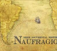 """Municipio de Viña del Mar invita a ciclo de documentales históricos de """"Naufragios"""", develando el patrimonio submarino"""