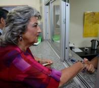 Municipio  de Viña del Mar interpone querella por robo y lesiones a funcionarios municipales en acto delictual
