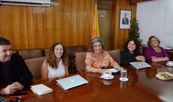 Municipio de Viña del Mar y Youtube potenciarán Canal histórico  del Festival de la Canción