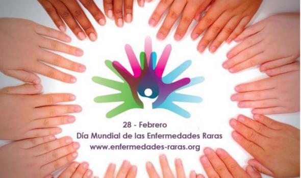 Alcaldesa Virginia Reginato insta a participar en conmemoración del Día de Enfermedades Raras