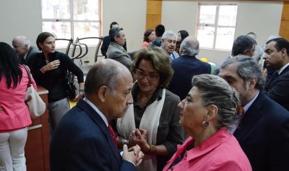 Viña del Mar cuenta con el Centro de rehabilitación cardiovascular más moderno de Latinoamérica