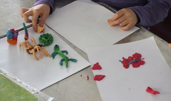 Municipalidad de Viña del Mar invita a talleres y actividades infantiles