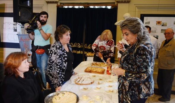 """Municipio de Viña del Mar invita a participar en nueva versión del concurso """"Secretos de Cocina"""""""