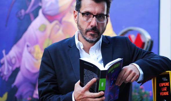 Municipalidad de Viña del Mar invita a actividades  para celebrar Día del libro y del derecho de autor