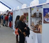 Municipio de Viña del Mar invita a visitar ferias para las mamás