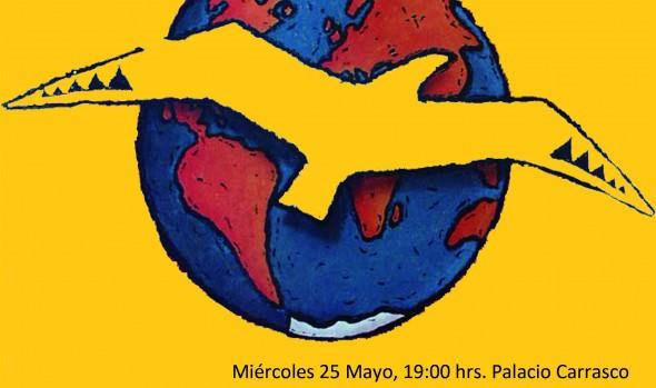 Municipalidad de Viña del Mar invita a conversatorio sobre el Festival de la Canción