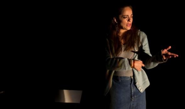 """Municipalidad de Viña del Mar  invita a presenciar premiada obra """"Hilda Peña"""""""
