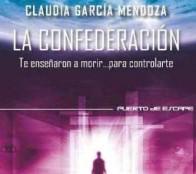 Municipalidad de Viña del Mar invita a presentación de novelas de ciencia ficción de escritores Claudia García y Víctor Vargas