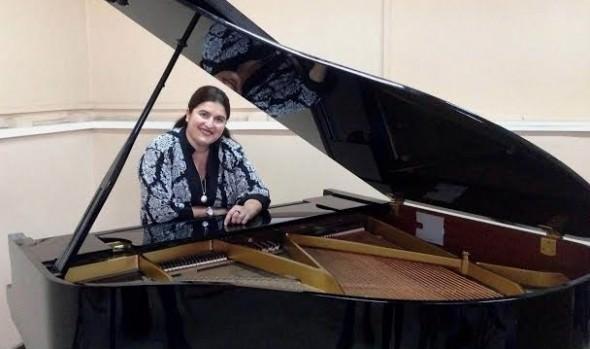 Municipalidad de Viña del Mar invita a concierto de la Camerata Vocal y Coro UV