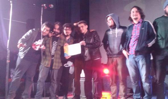 Municipio de Viña del Mar invita a celebrar Día internacional de la juventud con evento artístico