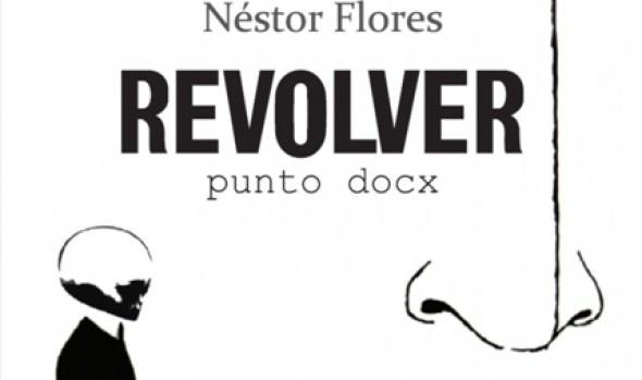 Municipalidad de Viña del Mar presenta colección de relatos de fantasía y terror de escritor Néstor Flores