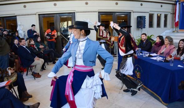 Viña del Mar consolida su rol turístico con atractivo panoramas para celebrar Fiestas Patrias
