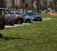 Municipalidad de Viña del mar llamó a licitación de parquímetros en el borde costero para el verano