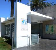 Viña del Mar potencia el turismo de reuniones con congresos y seminarios que reunirán a más de 3.000 especialistas