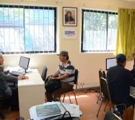Oficina Sernac de la Municipalidad de Viña del Mar potencia apoyo a vecinos