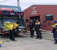 Municipio de Viña del Mar aplicará plan de contingencia para retiro de aseo domiciliario por paro nacional