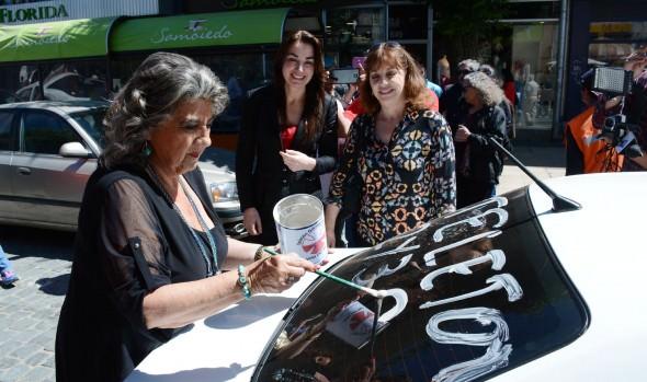 Motivadoras actividades para la Teletón 2016 prepara municipio de Viña del Mar