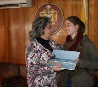 Alcaldesa Virginia Reginato valora que Viña del Mar sea la ciudad más atractiva para los turistas extranjeros