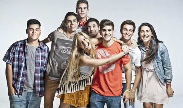 Bandas uruguayas Marama y Rombai fueron confirmadas para Viña 2017 por alcaldesa Virginia Reginato
