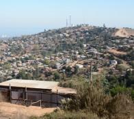 Municipio de Viña del Mar reafirma apoyo a pobladores de asentamiento Manuel Bustos
