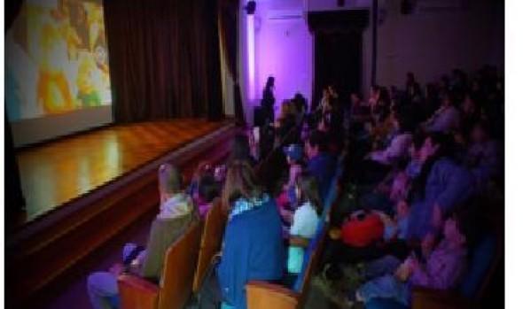 Municipalidad de Viña del Mar invita a Festival de Cine en Verano, con  las mejores películas de todos los tiempos