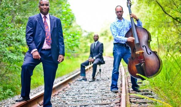 Municipio de Viña del Mar invita a clausura del Festival de jazz , con presencia de músicos nacionales y extranjeros