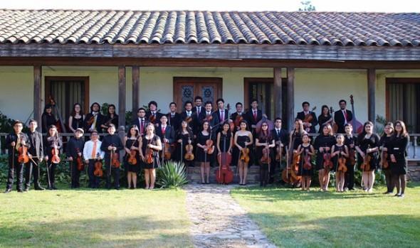 Municipalidad de Viña del Mar invita a presentación de obra inspirada en el folclor de la Patagonia