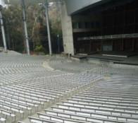 Municipalidad de Viña del Mar informa cierre del Parque Quinta Vergara por preparativos del Festival