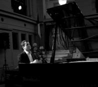 Municipalidad de Viña del Mar invita a Concierto de Federico Jiménez en homenaje a Astor Piazzolla