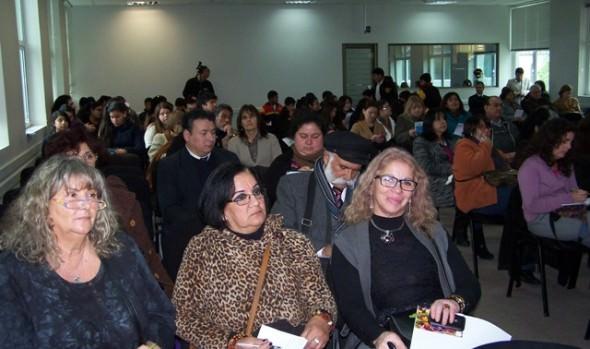 Municipio de Viña del Mar invita a participar en las X  Jornadas de Patrimonio en Viña del Mar