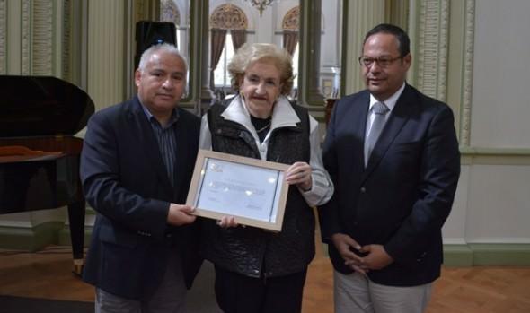 Museo de Artes Decorativas Palacio Rioja se incorpora a la Red de Museo de Viña del Mar-Valparaíso