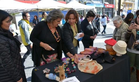 Nuevos cursos y talleres gratuitos para emprendedores ofrece Municipalidad de Viña del Mar