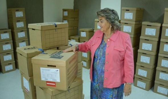 Municipio de Viña del Mar convoca a últimas capacitaciones masivas para censistas