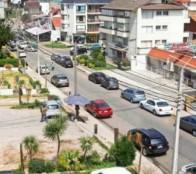 Municipio de Viña del Mar aprueba adjudicación de mejoramiento de iluminación en sector céntrico de Reñaca