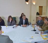 Convention Bureau Viña del Mar consolida el turismo de congresos en la comuna