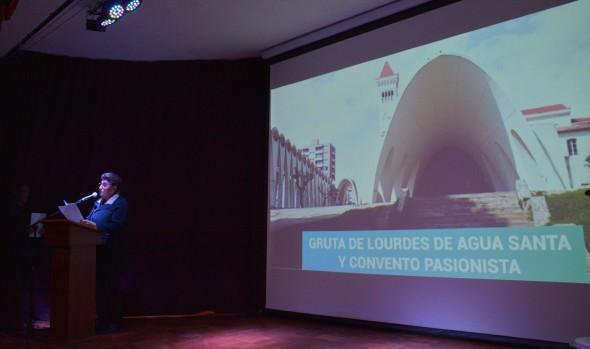 17 recintos y espacios abrirán sus puertas en Viña del Mar Para el Día del Patrimonio Cultural y Natural