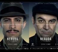Municipalidad de Viña del Mar invita a matinée de cine en  Sala Aldo Francia