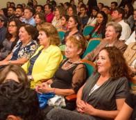 Municicpio de Viña del Mar exhibirá Ciclo de destacados directores nacionales  en el marco de los 50 años del FIC Viña