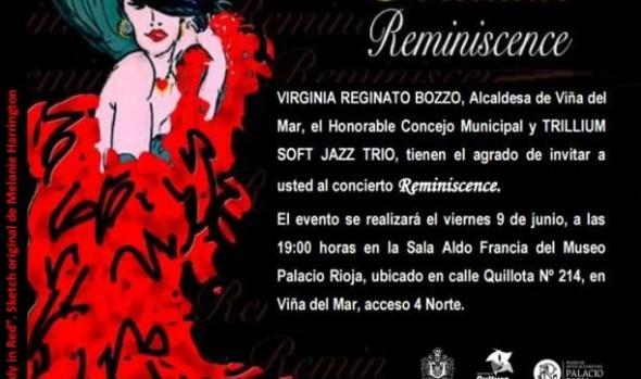 Municipalidad de Viña del Mar invita a concierto de música clásica y romántica