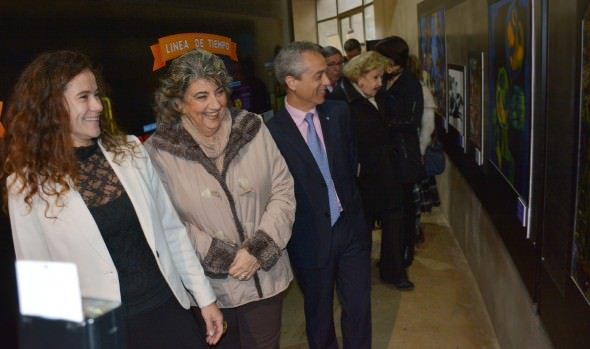 Museo Artequin Viña del Mar suma nuevo socio a su directorio