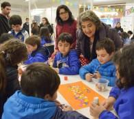 Municipio de Viña del Mar  invita a disfrutar unas entretenidas vacaciones de invierno en la comuna